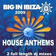 1054WBII House Anthems copy