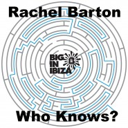 1117WBII Rachel Barton - Who Knows