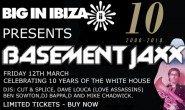 Basement-Jaxx-Feature-Banner