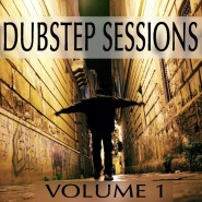Dubstep-Sessions