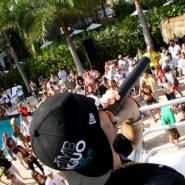 wmc-pool-party-whiskey-pete