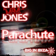 1011WBII_Chris MiMo Jones_Parachute