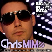 1080WBII_Big In Ibiza pres Chris MiMo
