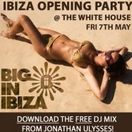 Ibiza-Opening-Party-Event-Eflier-Medium