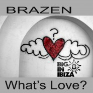 1037WABII - Whats-Love-