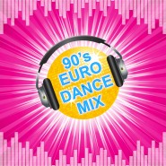 1120WNUK - 90'sEuroDanceMix1