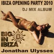 1270WBII - Ibiza Opening Party 2010_Small