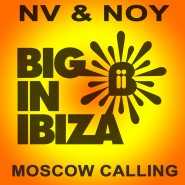1293WBII - MOSCOW CALLING
