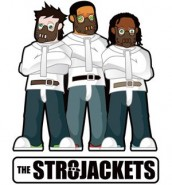 str8jackets-logo-300