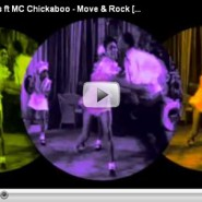 move&rock-video