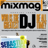 Mixmag_Greatest_DJ