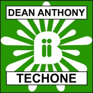 1378WBII Dean Anthony - TechOne