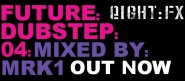Future-Dubstep-04-Out-Now