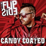 MC Flipside - Candy-Coated