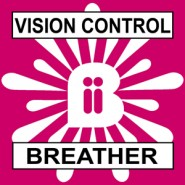 Vision-Control-Breather