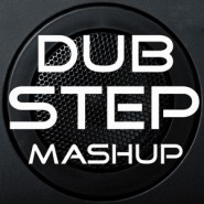 1271WBII-dubstep-mashup-300