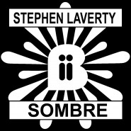 1394WBII - Stephen Laverty - Sombre copy