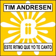 1382WBII - Tim Andresen - copy