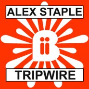 Alex-Staple-Tripwire