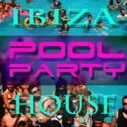Pool-Party-IBIZA-HOUSE5
