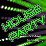 house-party-4-b